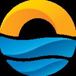 Федеральное государственное автономное образовательное учреждение высшего образования «Балтийский федеральный университет имени Иммануила Канта»logo