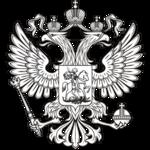 Федеральное Государственное Бюджетное Учреждение Культуры «Государственный фонд кинофильмов Российской Федерации»logo