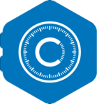 АО «Единый депозитарий результатов интеллектуальной деятельности»logo