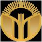 Общероссийская общественная организация «Российское Авторское Общество»logo