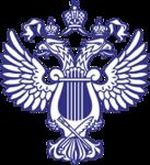 Министерство культуры РФlogo