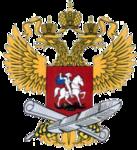 Министерство науки ивысшего образования РФlogo