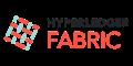 HyperLedger Fabriclogo