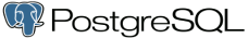 PostgreSQLlogo