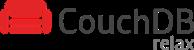 CouchDBlogo