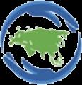 Автономная некоммерческая организация «Научный центр евразийской интеграции»logo