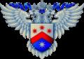 Федеральная служба поинтеллектуальной собственностиlogo