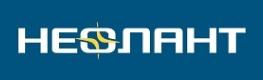 ООО «НЕОЛАНТ ТЕНАКС»logo