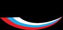 Фонд содействия инновациямlogo