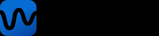 Общество с ограниченной ответственностью «ФорМакс»logo